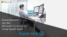 Microsoft_Dynamics_AX_460x260